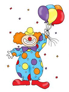 cute-clowns-cl-dR3tTD-clipart[1]