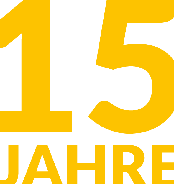 Jubiläums-Brunch